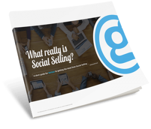 social_selling_visual_v2-300x256